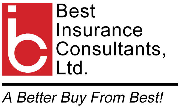 Best Insurance Consultants LTD